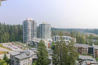 Photo 19: 1601 5782 BERTON Avenue in Vancouver: University VW Condo for sale (Vancouver West)  : MLS®# R2336789
