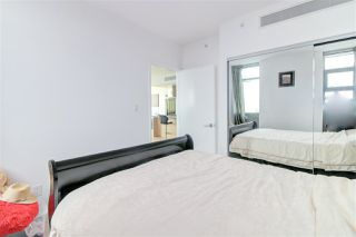 Photo 16: 1601 5782 BERTON Avenue in Vancouver: University VW Condo for sale (Vancouver West)  : MLS®# R2336789