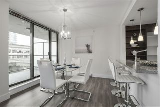 "Photo 7: 704 2959 GLEN Drive in Coquitlam: North Coquitlam Condo for sale in ""The Parc"" : MLS®# R2337511"