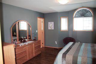 Photo 12: 6719 164 Avenue in Edmonton: Zone 28 House for sale : MLS®# E4143783
