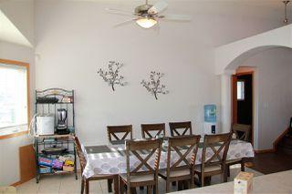 Photo 9: 6719 164 Avenue in Edmonton: Zone 28 House for sale : MLS®# E4143783