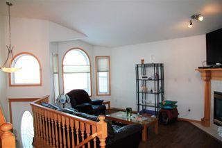 Photo 3: 6719 164 Avenue in Edmonton: Zone 28 House for sale : MLS®# E4143783