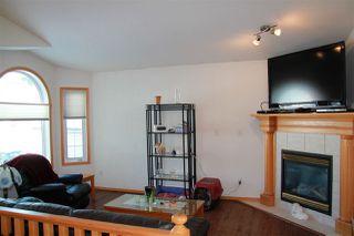 Photo 2: 6719 164 Avenue in Edmonton: Zone 28 House for sale : MLS®# E4143783