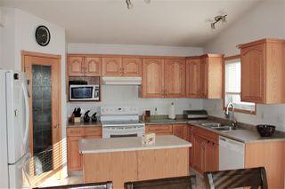 Photo 7: 6719 164 Avenue in Edmonton: Zone 28 House for sale : MLS®# E4143783