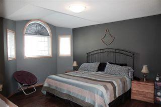 Photo 13: 6719 164 Avenue in Edmonton: Zone 28 House for sale : MLS®# E4143783