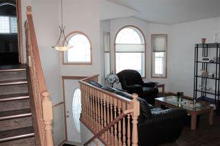 Photo 4: 6719 164 Avenue in Edmonton: Zone 28 House for sale : MLS®# E4143783