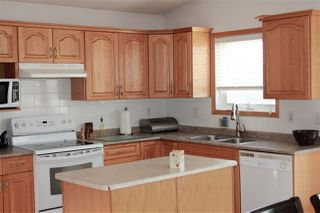 Photo 6: 6719 164 Avenue in Edmonton: Zone 28 House for sale : MLS®# E4143783