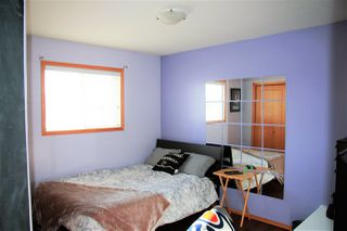 Photo 14: 6719 164 Avenue in Edmonton: Zone 28 House for sale : MLS®# E4143783