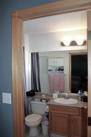 Photo 17: 6719 164 Avenue in Edmonton: Zone 28 House for sale : MLS®# E4143783