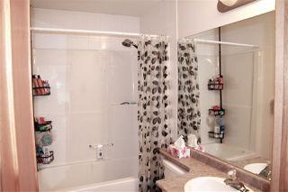Photo 16: 6719 164 Avenue in Edmonton: Zone 28 House for sale : MLS®# E4143783