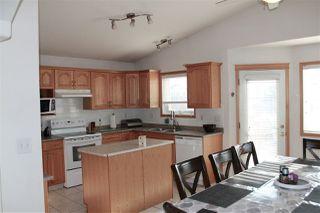 Photo 5: 6719 164 Avenue in Edmonton: Zone 28 House for sale : MLS®# E4143783