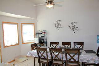 Photo 10: 6719 164 Avenue in Edmonton: Zone 28 House for sale : MLS®# E4143783