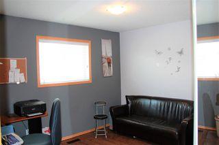 Photo 15: 6719 164 Avenue in Edmonton: Zone 28 House for sale : MLS®# E4143783