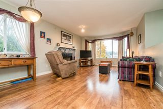 Photo 3: 24873 119 Avenue in Maple Ridge: Websters Corners House for sale : MLS®# R2342240