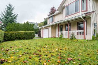 Photo 2: 24873 119 Avenue in Maple Ridge: Websters Corners House for sale : MLS®# R2342240