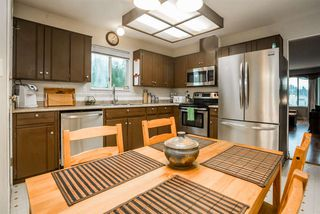 Photo 8: 24873 119 Avenue in Maple Ridge: Websters Corners House for sale : MLS®# R2342240