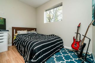 Photo 15: 24873 119 Avenue in Maple Ridge: Websters Corners House for sale : MLS®# R2342240