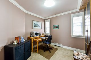 Photo 12: 6739 191A Street in Surrey: Clayton House for sale (Cloverdale)  : MLS®# R2343622