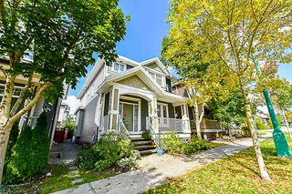 Photo 18: 6739 191A Street in Surrey: Clayton House for sale (Cloverdale)  : MLS®# R2343622