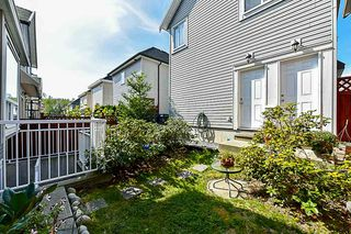 Photo 16: 6739 191A Street in Surrey: Clayton House for sale (Cloverdale)  : MLS®# R2343622