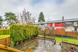 """Photo 18: 1314 UNA Way in Port Coquitlam: Mary Hill Townhouse for sale in """"MARY HILL ESTATES"""" : MLS®# R2344042"""