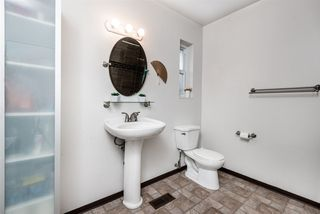 """Photo 13: 1314 UNA Way in Port Coquitlam: Mary Hill Townhouse for sale in """"MARY HILL ESTATES"""" : MLS®# R2344042"""