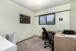 """Photo 12: 1314 UNA Way in Port Coquitlam: Mary Hill Townhouse for sale in """"MARY HILL ESTATES"""" : MLS®# R2344042"""