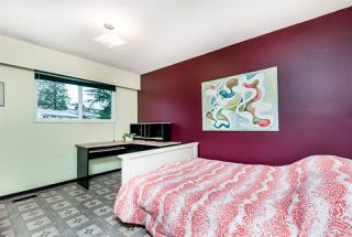 """Photo 11: 1314 UNA Way in Port Coquitlam: Mary Hill Townhouse for sale in """"MARY HILL ESTATES"""" : MLS®# R2344042"""