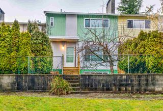 """Photo 20: 1314 UNA Way in Port Coquitlam: Mary Hill Townhouse for sale in """"MARY HILL ESTATES"""" : MLS®# R2344042"""