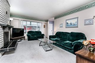 """Photo 3: 1314 UNA Way in Port Coquitlam: Mary Hill Townhouse for sale in """"MARY HILL ESTATES"""" : MLS®# R2344042"""