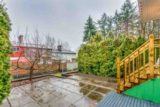 """Photo 17: 1314 UNA Way in Port Coquitlam: Mary Hill Townhouse for sale in """"MARY HILL ESTATES"""" : MLS®# R2344042"""