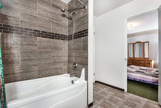 """Photo 10: 1314 UNA Way in Port Coquitlam: Mary Hill Townhouse for sale in """"MARY HILL ESTATES"""" : MLS®# R2344042"""