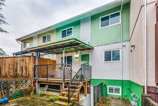 """Photo 19: 1314 UNA Way in Port Coquitlam: Mary Hill Townhouse for sale in """"MARY HILL ESTATES"""" : MLS®# R2344042"""