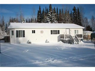 Photo 10: 4626 GRAY DR in Prince George: Hart Highlands House for sale (PG City North (Zone 73))  : MLS®# N205995