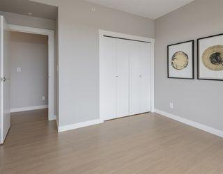 Photo 15: 2704 10410 102 Avenue in Edmonton: Zone 12 Condo for sale : MLS®# E4145941