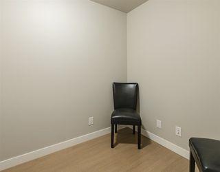 Photo 17: 2704 10410 102 Avenue in Edmonton: Zone 12 Condo for sale : MLS®# E4145941
