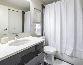 Photo 12: 2704 10410 102 Avenue in Edmonton: Zone 12 Condo for sale : MLS®# E4145941