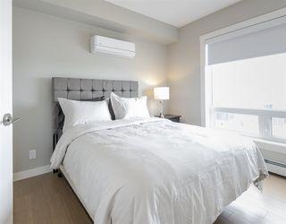 Photo 13: 2704 10410 102 Avenue in Edmonton: Zone 12 Condo for sale : MLS®# E4145941
