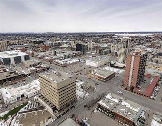Photo 21: 2704 10410 102 Avenue in Edmonton: Zone 12 Condo for sale : MLS®# E4145941