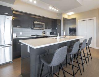 Photo 10: 2704 10410 102 Avenue in Edmonton: Zone 12 Condo for sale : MLS®# E4145941