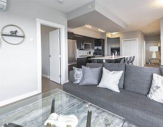 Photo 9: 2704 10410 102 Avenue in Edmonton: Zone 12 Condo for sale : MLS®# E4145941
