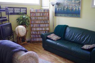 "Photo 17: 4008 KINCAID Street in Burnaby: Burnaby Hospital House 1/2 Duplex for sale in ""BURNABY HOSPITAL"" (Burnaby South)  : MLS®# R2346188"