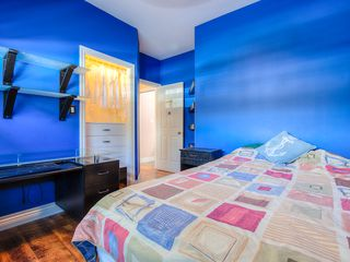 "Photo 10: 4008 KINCAID Street in Burnaby: Burnaby Hospital House 1/2 Duplex for sale in ""BURNABY HOSPITAL"" (Burnaby South)  : MLS®# R2346188"