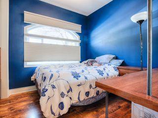 "Photo 11: 4008 KINCAID Street in Burnaby: Burnaby Hospital House 1/2 Duplex for sale in ""BURNABY HOSPITAL"" (Burnaby South)  : MLS®# R2346188"