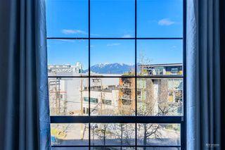 Photo 12: 318 237 E 4TH Avenue in Vancouver: Mount Pleasant VE Condo for sale (Vancouver East)  : MLS®# R2346278