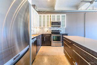 Photo 7: 318 237 E 4TH Avenue in Vancouver: Mount Pleasant VE Condo for sale (Vancouver East)  : MLS®# R2346278