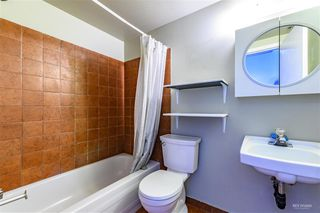 Photo 9: 318 237 E 4TH Avenue in Vancouver: Mount Pleasant VE Condo for sale (Vancouver East)  : MLS®# R2346278