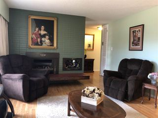 "Photo 3: 2790 EWERT Crescent in Prince George: Seymour House for sale in ""Seymour"" (PG City Central (Zone 72))  : MLS®# R2347106"