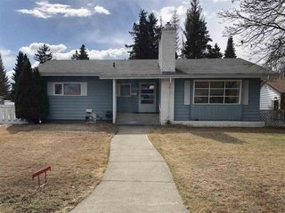 "Photo 1: 2790 EWERT Crescent in Prince George: Seymour House for sale in ""Seymour"" (PG City Central (Zone 72))  : MLS®# R2347106"