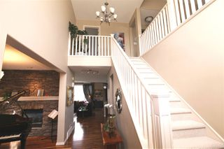 Photo 4: 4018 Mactaggart Drive NW in Edmonton: Zone 14 House for sale : MLS®# E4147101